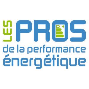 PRO DE LA PERFORMANCE ENERGETIQUE-RGE-DUTHOIT MENUISERIES LILLE