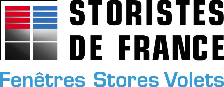 DUTHOIT Menuiseries Membre du réseau Storistes de France
