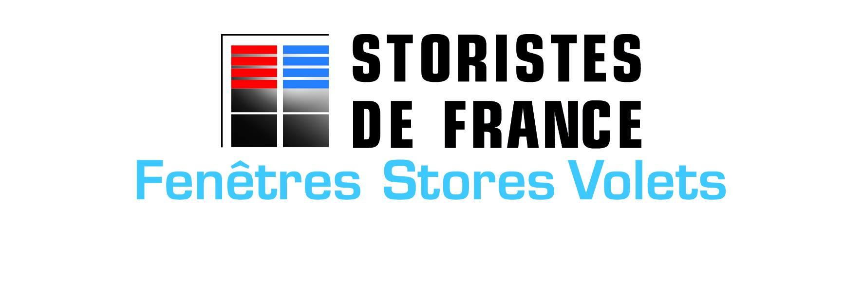 Membre du réseau Storistes de France
