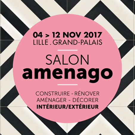 DUTHOIT MENUISERIES LILLE - AMENAGO 2