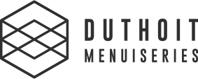DUTHOIT Menuiseries pour professionnels