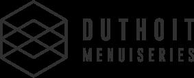 DUTHOIT Menuiseries Pro
