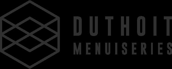 Logo-duthoit-menuiserie-15